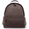 ONA 022DT Болтон-стрит зеркальный фотоаппарат сумка рюкзак / фото сумка для отдыха сумка чисто ручной кофе коричневый сумка printio фотоаппарат