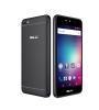 BLU GRAND M -5,0 '' PHONE G070EQ GSM Quad-Core Dual SIM