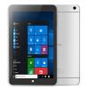Jumper EZpad мини 4s 8,3 дюймовый Планшет PC (Intel Z8350 2G + 32G 1920х1200 система win10) планшет jumper ezpad mini2 64гб window 8 1 android планшет с 8 дюймовым