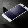 Времена мышления (Baseus) Apple 8plus стали фильм iPhone8Plus мобильный телефон фильм высокой четкости полноэкранного полный охват ультратонкий стеклянной пленки 0,2мм стали анти-голубой белый esr xiaomi 6 закаленной пленки полноэкранного синего света xiaomi 6 мобильный телефон фильм белый