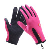 full finger touch screen cycling gloves autumn road mountain lycra bike bicycle sport gloves breathable equipment full carbon fiber mountain bike spider saddle cushion bicycle accessories road cycling parts ud finish sillin carbono mtb
