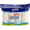 [супермаркет] Jingdong Корея Cleanwrap чашки толщиной бумажных стаканов одноразовые стаканы 200мл 100 установлен только СР-2 санки мягкие одноместные ср 2