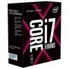 Intel (Intel) i7 7820X процессора Ядро боксировал восемь-ядерный процессор кабель intel axxcbl875hdhd 936123