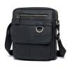 Dalfr натуральная кожа сумка 12 дюймов Мода кожаная сумка коровьей сумка через плечо кожаная сумка дизайнер кожаная сумка