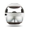 Breo iDream 5 Массажер для головы массажер для головы капиллярный суперантистресс ym 579 279