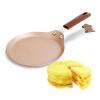 [Супермаркет] Jingdong школа кухня CHEF MADE 6-дюймовый супер антипригарные сковороды пиццы креп блин блин фрукты торт яйца сковороду WK9115