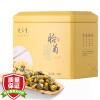 Panda Hong покрышка хризантема хризантема чай травяной чай 50 г консервированных magnum юн tianshan зеленый чай 2017 новый чай канистра чай навалом чай 300г консервированных 6