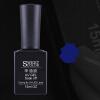 Сладкий цвет лака для ногтей пластиковые синие чернила AGEL015 15 мл (стойкий фототерапии сушки лака для ногтей для начинающих резинки) qq фототерапии ногтей клей лак для ногтей ногтей поставок выгружены пластиковых барби пластиковые cutex 5 мл 1 24