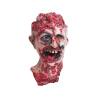 новые Хэллоуинтеррор головы маску вечеринка на хэллоуин зомби коварная маска ужасмаски