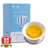 Поместите чай и травяной чай, чай хризантемы чашки золота Huang Ju возвращенец-5 / коробки qun ti xiang chaozhou feng huang dan cong oolong 100g 3 5 oz