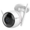 EZVIZ C3W 1080P камера веб-камера смарт беспроводной беспроводной сети Wi-Fi Wi-Fi серии sp 720p мегапиксельная камера беспроводной ик камера ip сети для sp005