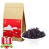 Ки Миао черный чай 2017 новый чай чай перечень черный чай Keemun Qi Hong аутентичной тип аромата 250 г greenfield mountain thyme черный листовой чай с чабрецом 250 г