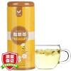 Законодательный Юань чай, травяной чай, чай хризантемы Tongxiang Протектор хризантема чай, хризантема 75г давние желтые хризантемы чай травяной чай шины хризантема почка хризантема чай 60г