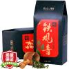 Те Гуань Инь чай экологический чай Минг Шен Улун Поставляя 100г Family Pack greenfield чай greenfield классик брекфаст листовой черный 100г