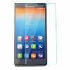 Для Lenovo Vibe Z K910 Стекло-Экран Протектор Фильм Для Lenovo Vibe Z K910 стекло-Экран Прот премиум закаленное стекло настоящий фильм протектор экрана всего тела для iphone 4g 4s
