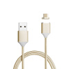 Keymao Magnetic USB Charging Cable for android keymao magnetic usb charging cable for android