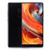 Фото Смартфон Xiaomi Mi Mix 2(китайская версия )6ГБ+64ГБ смартфон