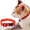 Хан Хан Парк собаки воротник кошки воротник собака колокол воротник животное колокол ожерелье строп собака Тедди собака кошка колокол ювелирные изделия поставляют свежие 15см-30см вокруг колокол матрона