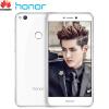 Huawei Honor 8 Lite 4GB+32/64GB ( Global ROM ) смартфон huawei honor 8 lite синий