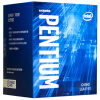 четырехъядерный процессор Intel (Intel) Ядро процессора I5-7400 коробочный intel intel i9 7980xe основной процессор восемнадцать коробочный процессор