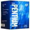 четырехъядерный процессор Intel (Intel) Ядро процессора I5-7400 коробочный intel четырёхъядерные процессоры e3 1231v3 1150 коробочный процессор интерфейса