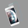Для Lenovo Vibe S1 S1a40 Стекло-Экран Протектор Фильм Для Lenovo Vibe S1 S1a40 стекло-Экран Прот protect защитная пленка для lenovo vibe c2 k10a40 матовая