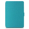 Ke Shuai Kindle защитный чехол для чтения электронных книг 958Kindle Paperwhite Amazon электронная бумага для книг ткань модель бриз синий