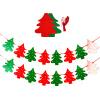 Эва Лав рождественские украшения расположено гостиница магазина одежда магазин торгового центр Шарма Хэллоуин флаг украшение рисунок висят флаги висели флаги флаги duck and dog флаг россии с кронштейном и древком
