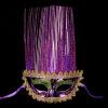 Halloween Festival Party Sexy Mask Decoration Карнавальные аксессуары