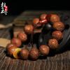 все цены на Phase Yutang  NepalAlpine Fungi Bodhi hand string Chen seedFenpi Fen Zhu bracelet Bee wax decorationBeaded bracelet Solitary goods онлайн