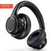 Plantronics BackBeat PRO активной шумоподавления гарнитура Bluetooth стерео наушники музыка универсальные гарнитуры черные backbeat