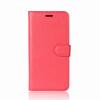 GANGXUN ZTE Nubia N1 Lite Чехол из высококачественной кожи из искусственной кожи Kickstand Магнитный чехол для ZTE Nubia N1 Lite nubia n1 смартфон