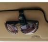 Car Sunglasses Portable Clips Black Fashion Transparent Sun Glasses Storage Clip шампунь davines love curl shampoo объем 250 мл