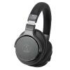 Technica (Audio-Technica) ATH-DSR7BT беспроводной Bluetooth гарнитура HIFI наушники черный