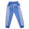 детей ясельного возраста девочек досуг случайные - трек мальчиков штаны спортивные trousers1-6y