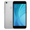 Xiaomi Redmi Note5A (китайская версия )3GB + 32GB серебристый xiaomi mi redmi note5a смартфон (китайская версия )