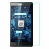 Для Lenovo P90 Стекло-Экран Протектор Фильм Для Lenovo K80 K80M K8 стекло-Экран Прот экран для ванны triton эмма 170