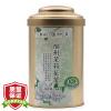 COFCO бренда чая в чай травяной чай, Фучжоу жасминовый чай 100г консервированных magnum юн tianshan зеленый чай 2017 новый чай канистра чай навалом чай 300г консервированных 6
