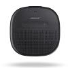 Bose SoundLink Micro Bluetooth динамик - черный