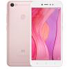 Фото Xiaomi MI Redmi Note5A 3ГБ+32ГБ смартфон ,Розовый xiaomi mi 5 смартфон 3гб 64гб белый