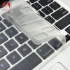 Snowkids Apple Macbook Air 13 / Pro 15,4 Retina ультратонкий мембранная клавиатура совершенно ясно