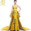 Sexy Great Gatsby Women China Mermaid Evening Dress 2017 Backless High Quality Gown Саудовская Аравия Дубай Abaya Moroccan Kaftan amwaj rotana jumeirah beach residence 5 дубай