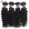 Хорошее бразильское бразильское бразильское бразильское бразильское волосы 10pcs / lot100% Curly Virgin Hair Wholesalve Цена Продам Chea