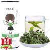 модели KT травяной чай мятный чай чай 30г чай здоровья Ци травы
