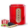 Восемь лошадей чай Anxi улун Luzhou Гуань Инь Гуань Инь 300г углерода выпечки старая ель nano nano твердый кариес зубной пасты 210г свежий гуань инь чай