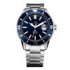 цена на (SeaGull) Новые часы для дайвера   Ocean Star 816.523