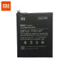 Оригинальный аккумулятор Xiaomi Mi Note Стандартная батарея мобильного телефона 3000mAh BM21 Литиевый полимер высокой мощности аккумулятор для телефона pitatel seb tp321