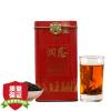 Run думаю, чай черный чай черный чай Keemun 150G 1951 классик svay keemun strawberry черный чай в пирамидках 20 шт
