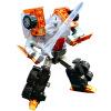 Трансформеры игрушки. игрушки трансформеры мегатрон