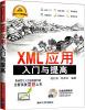 XML应用入门与提高(附DVD-ROM光盘1张) 灵动的画卷:高质量ppt修炼之道(附dvd rom光盘1张)